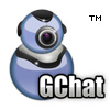 Visichat 3.1.0 is ready for download