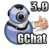 GChat announces Video Chat 3.0 for hosted chat customers